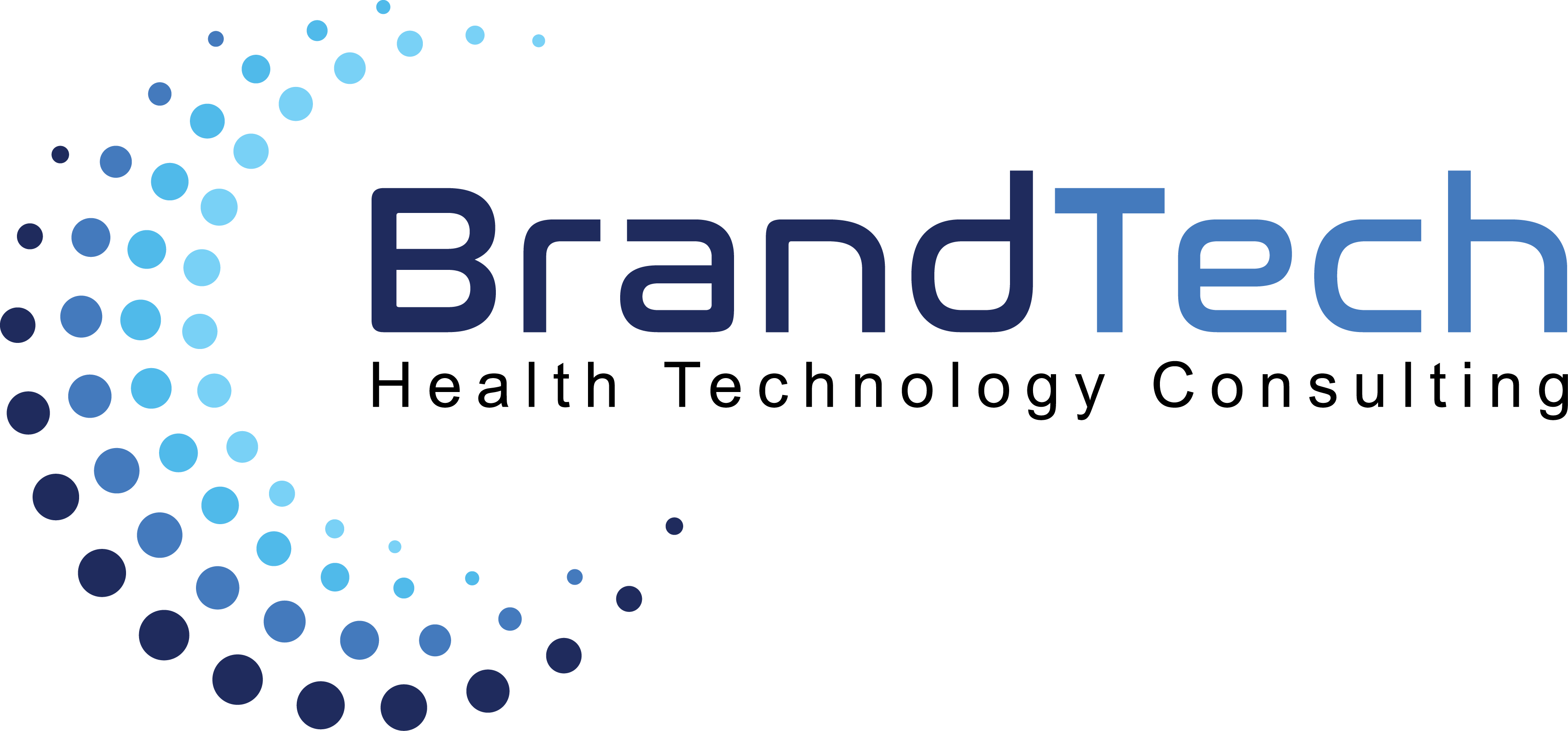 Brandtech Consulting
